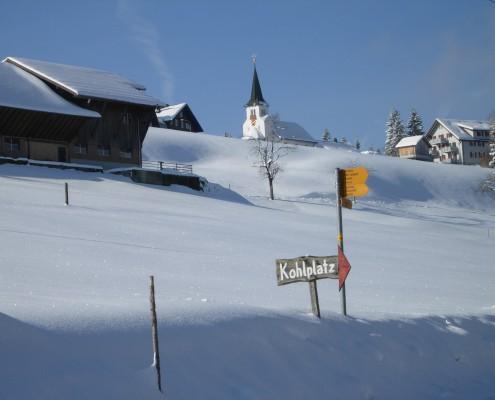 bramboden_beizli_winter_06