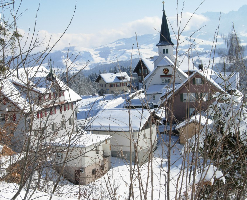 bramboden_beizli_winter_01