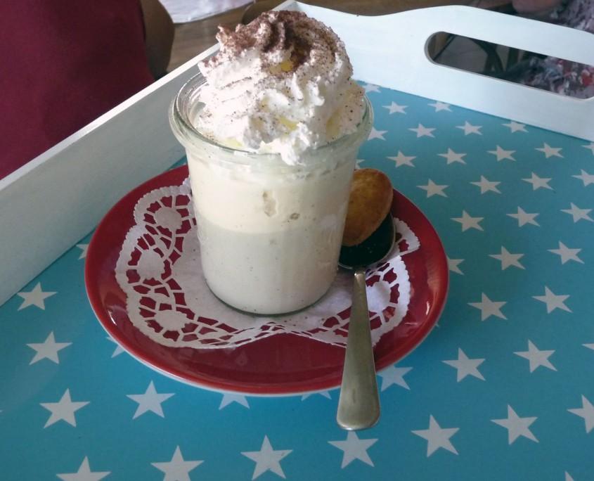 Bramboden-Beizli Dessert